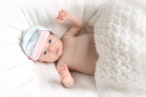 Baby - Selection of Pictures