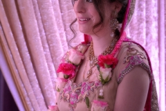 20150509_ND48264_scottish-bride-at-indian-wedding.web