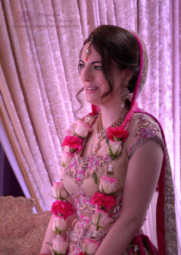 20150509_ND48264_scottish-bride-at-indian-wedding.web