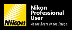 Nikon Professional User